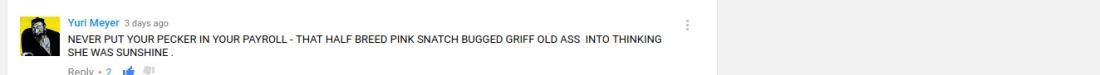 Tariq Nasheed On Professor Griff & Zaza Ali Break Up - YouTube.clipular (1)